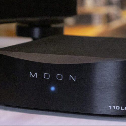 Moon – 110LP V2