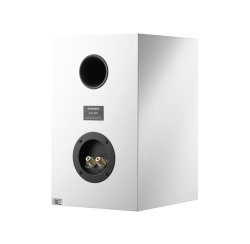 Dynaudio – Emit M20 White (Open Box)