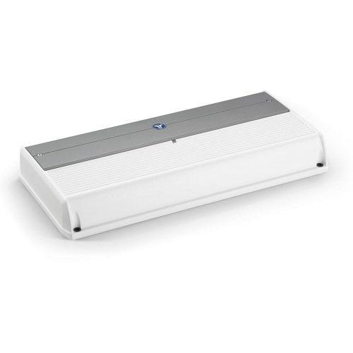 JL Audio – M800/8V2