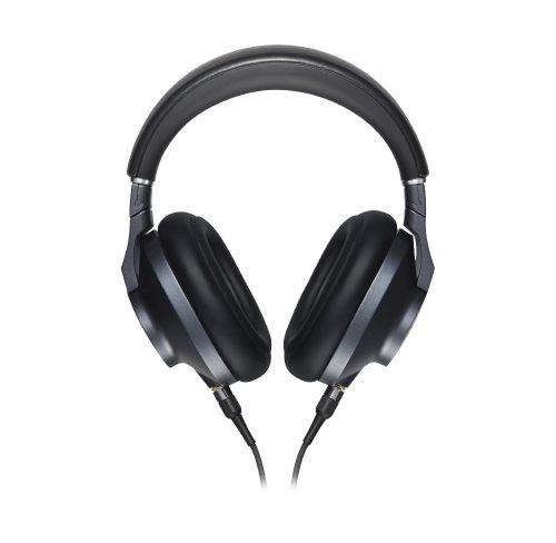 Technics – EAH-T700