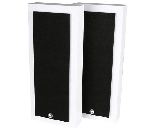 DLS – Flatbox Large (Par)