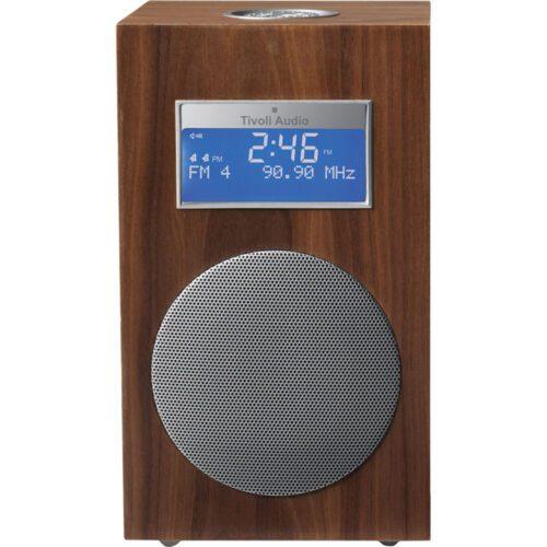 Tivoli – Model 10 Stereo