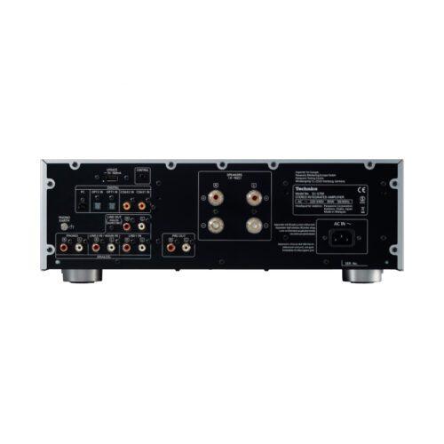 Technics – SU-G700