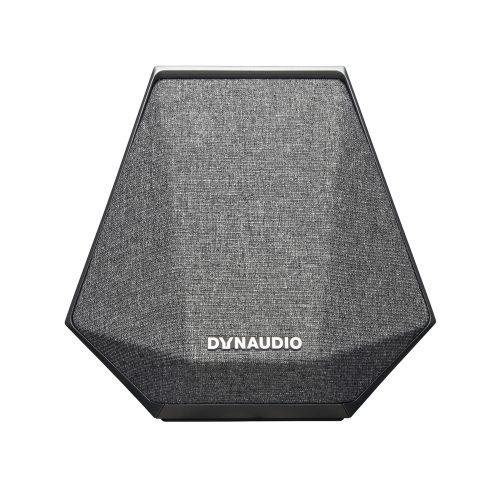 Dynaudio – Music 1