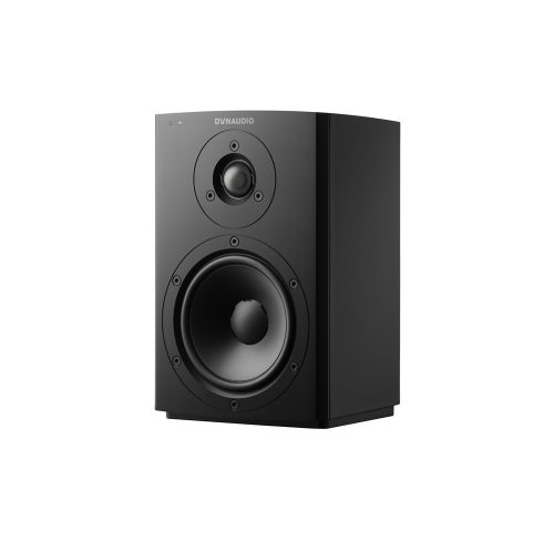 Dynaudio – Xeo 2 (Par) (Open Box)