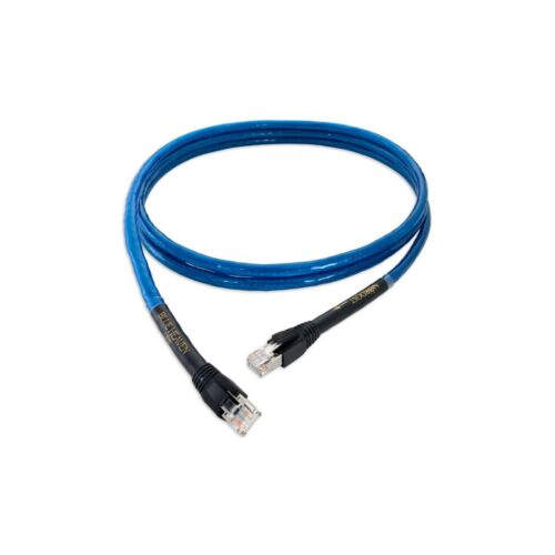 Nordost – Blue Heaven Ethernet Cable 2M