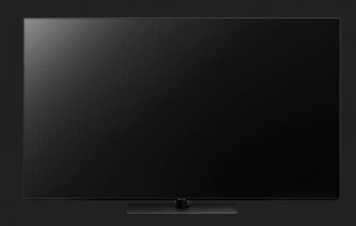 "Panasonic – TV 4K OLED 65"" TC-65GZ1000W"