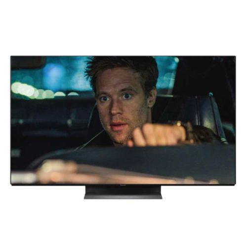 """Panasonic – TV 4K OLED 65"""" TC-65GZ1000W"""