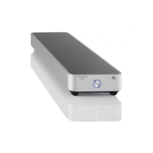 Clearaudio – Smart Power 12V