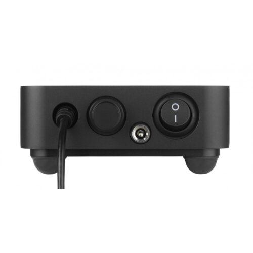Clearaudio – Smart Power 12V