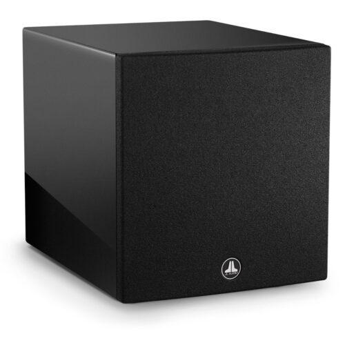 JL Audio – Dominion d110