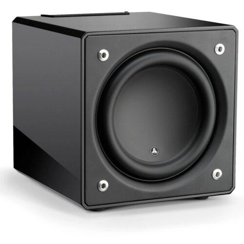 JL Audio – E-Sub e112