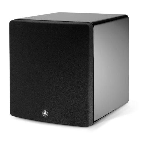 JL Audio – Fathom® f113v2