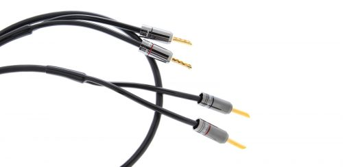 Atlas – Hyper 1.5 Speaker Cable