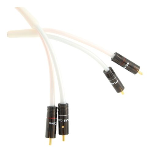 Atlas – Element DUO Integra RCA 2:2 1M