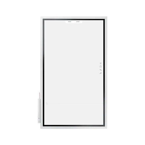 Samsung – Flip 2.0 55″
