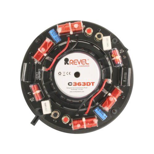 Revel – C363DT (un)
