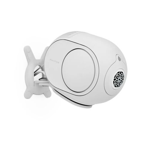Devialet – Gecko – Phantom Reactor