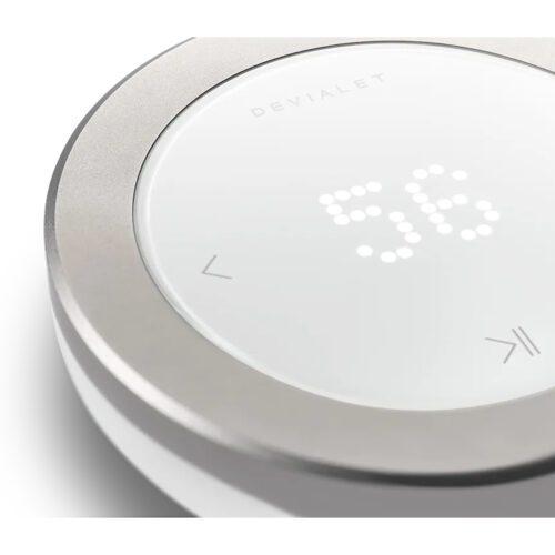 Devialet – Remote v2