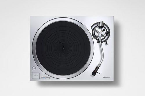 Technics – SL-1500C