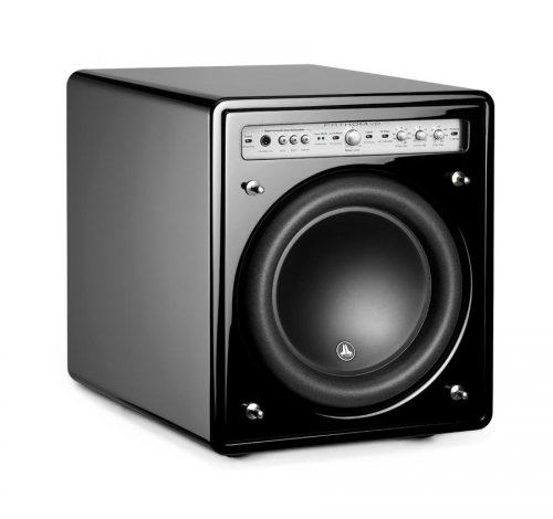 JL Audio – Fathom f110v2-GLOSS