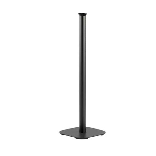 B&W – Formation Flex Floor Stand