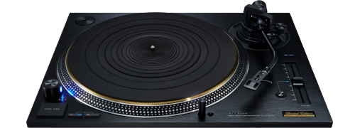 Technics – SL-1210GAE