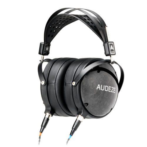 Audeze – LCD-2 Classic