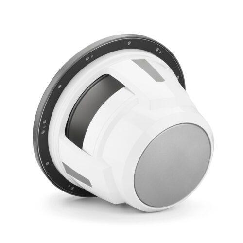 JL Audio – M7-12IB-S-GMTI-I-4