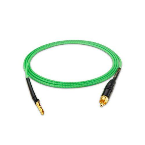 Nordost – QRT QKore Cable