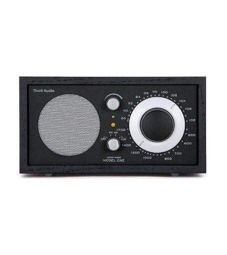 Tivoli – Audio Model One AM-FM