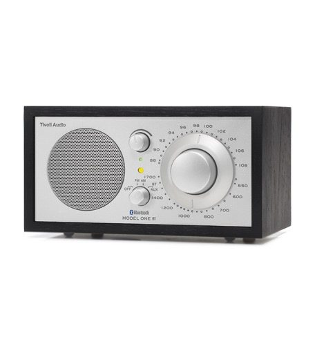 Tivoli – Audio Model One BT / AM-FM