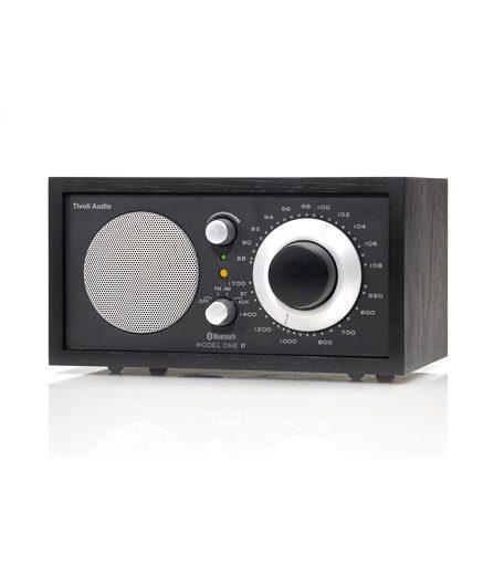 Tivoli – Audio Model One BT / AM-FM