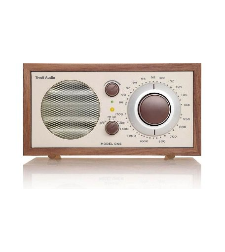 Tivoli – Audio Model One AM-FM