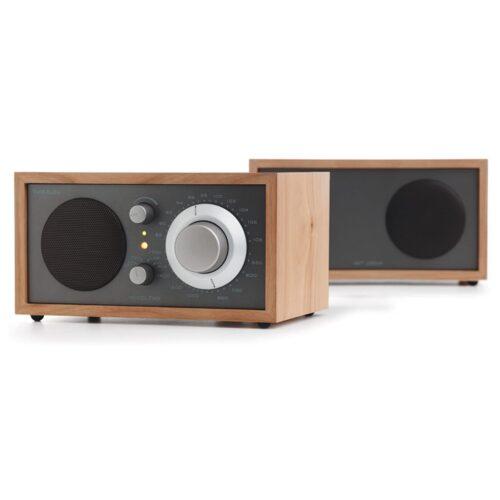 Tivoli – Audio Model Two AM-FM
