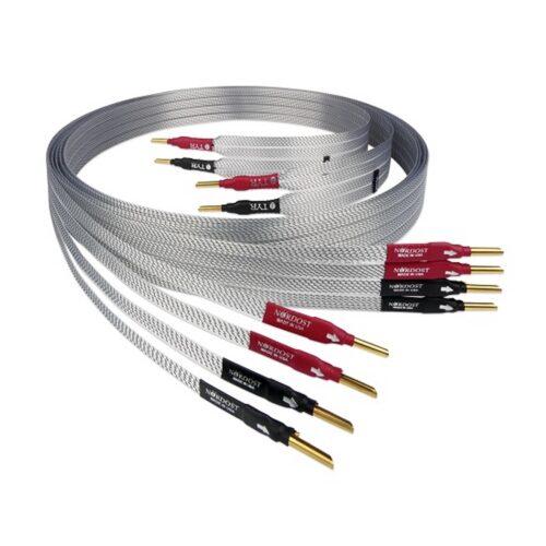 Nordost – Tyr Cable de parlante 2M