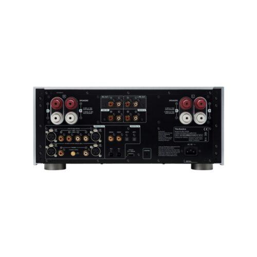 Technics – SU-R1000