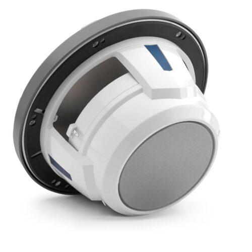 JL Audio – M6-880X-S-GmTi-i (Par)